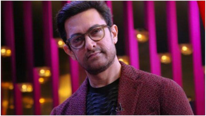 Koffee With Karan Season 6 Episode 3: Aamir Khan Makes 5 Revelations About Himself