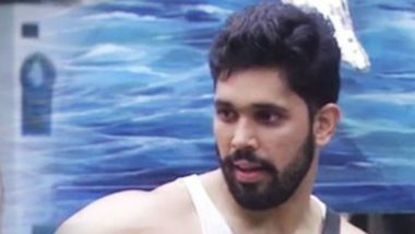 Bigg Boss 12: Shivashish Mishra Thrown Out Of the House by Salman Khan - Find Out Why