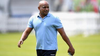 Sri Lanka Skipper Sanath Jayasuriya's Death Fake News Shocks R Ashwin