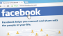 Facebook to Roll Out Dashboard to Check Time Spent on the Social Media App