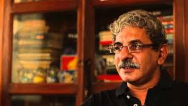 Real Battle is How Much to Spoon-feed Audience, Says 'Andhadhun' Director Sriram Raghavan