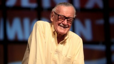 Stan Lee Cause of Death: Cardiac Arrest and Respiratory Failure; Spiderman Creator Also Suffered From Aspiration Pneumonia