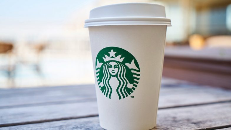 No XXX, No Starbucks! Adult Website YouPorn Bans Coffee Chain Products in a Unique Porn Revenge