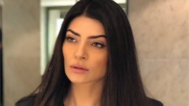 Sushmita Sen Vs Coca-Cola Sexual Harassment Row: ITAT Favours Actress, Payout Not Taxable