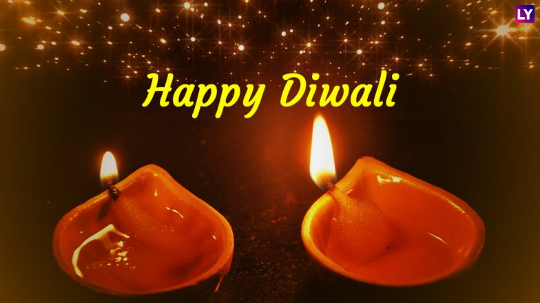 shubh diwali 2018 greetings in hindi whatsapp messages stickers gif images sms