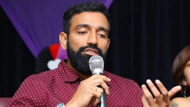 Fans Question Robin Uthappa About his Presence in the Commentary Box Over Ranji Trophy Duties; Wicket-Keeper Batsman Issues Clarification!