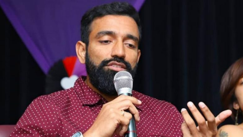 Robin Uthappa Reveals He Suffered From Depression, Says 'I Had Suicidal Thoughts, Felt Like Jumping Off My Balcony'