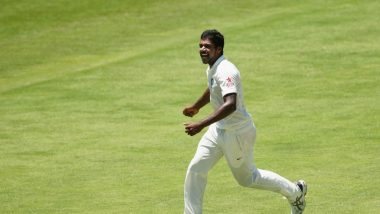 Ranji Trophy 2018: Bowlers Dominate on First day of Round 3