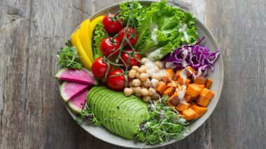 How to Go Vegan on a Budget? Genius Ways to Save Hundreds of Rupees on Groceries