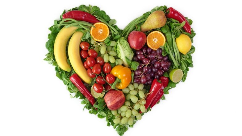 International Meatless Day 2018: 9 Reasons Why Vegetarian Diet Is Healthier