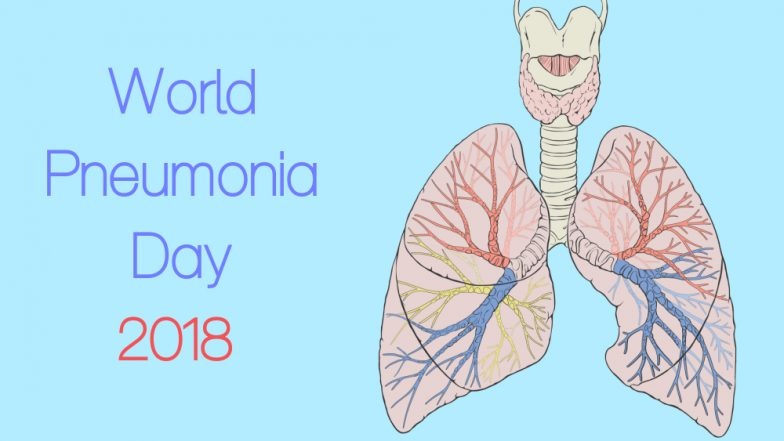 Image result for pneumonia day in eng