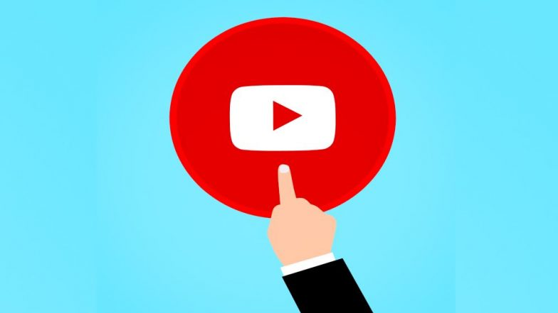 Don't Trust YouTube Videos For Cancer Treatment, Study Says They Can Be Dangerous and Misleading
