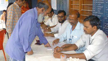 Bandikui, Mahuwa, Sikrai, Dausa, Lalsot, Gangapur Elections Results Live News Updates: Check List of Winning Candidates