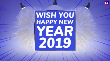 advance new year 2019 wishes whatsapp stickers facebook quotes gif image messages