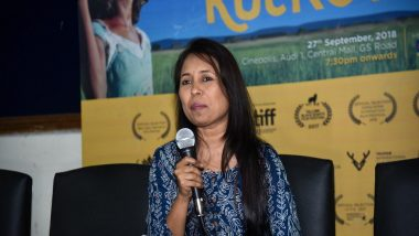 Oscars 2019: Village Rockstars, India's Official Entry For Best Foreign Film, No Longer In the Race