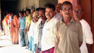 Gudha Malani, Chohtan, Ahore, Jalore, Bhinmal, Sanchore, Raniwara Elections Results Live News Updates:Check List of Winning Candidates