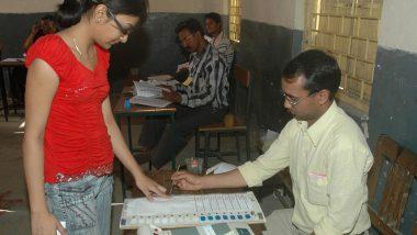 Pokaran, Sheo, Barmer, Baytoo, Pachpadra, Siwana Elections Results Live News Updates: Check List of Winning Candidates