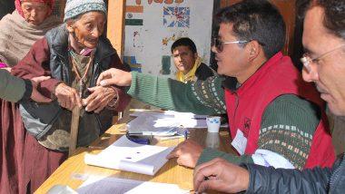 Sumerpur, Phalodi, Lohawat, Shergarh, Osian, Bhopalgarh Elections Results Live News Updates: Check List of Winning Candidates
