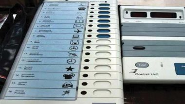 Nawan, Jaitaran, Sojat, Pali, Marwar Junction, Bali Elections Results Live News Updates: Check List of Winning Candidates