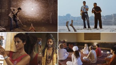 The Fakir of Venice Trailer: Farhan Akhtar and Annu Kapoor Engage in a Spiritual Con Game in This Comedy - Watch Video