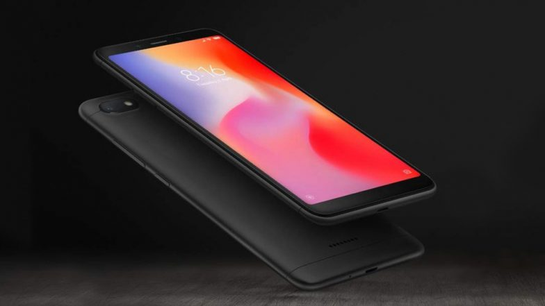 Xiaomi Redmi Go Could be Chinese Smartphone Maker's Cheapest Phone Ever; Likely To Be Priced Below Rs 5000