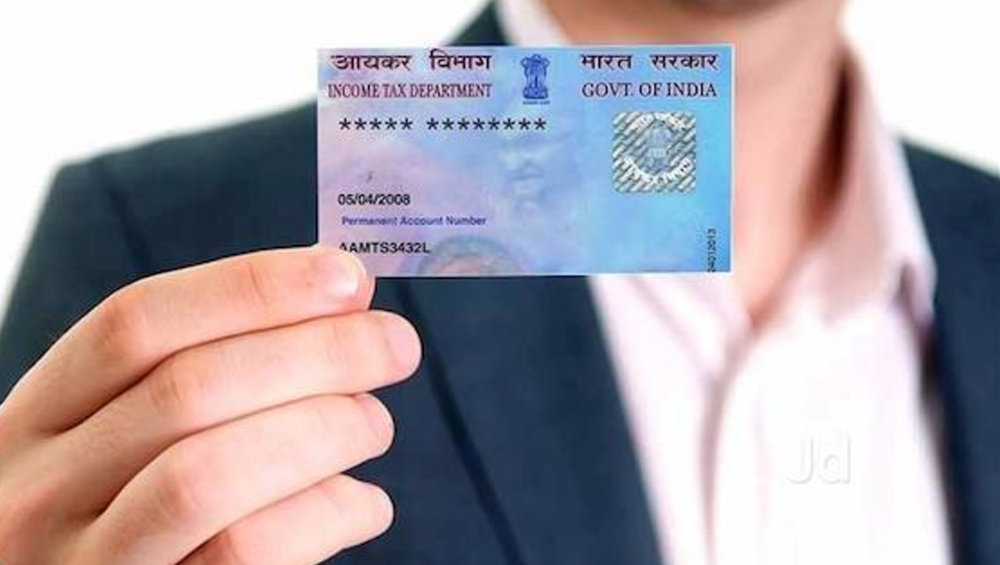 Aadhaar-PAN Linking: Over 17 Crore PAN Cards to Become Inoperative After 31 March if Not Linked with UIDAI, Says Income Tax Department