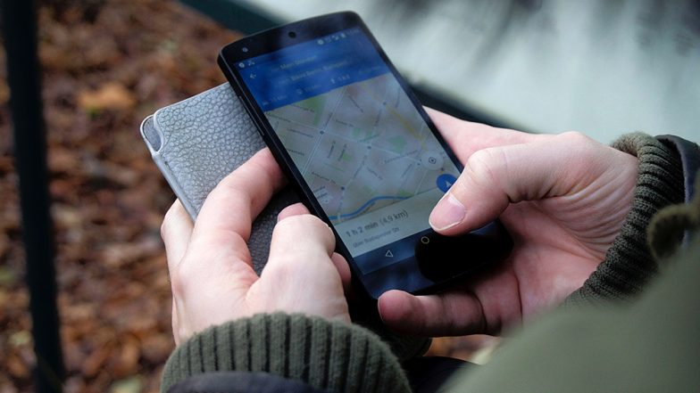 Google Maps Users Can Now Edit Their Public Profile Easily: Report