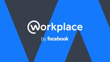 Facebook Appoints Its Top Indian-Origin Executive Karandeep Anand As Head of Its Enterprise Communication Tool 'Workplace'