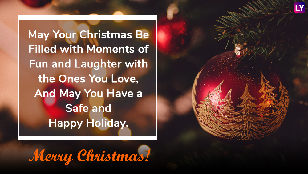 Advance Christmas 2018 Wishes Whatsapp Stickers Gif Images Sms