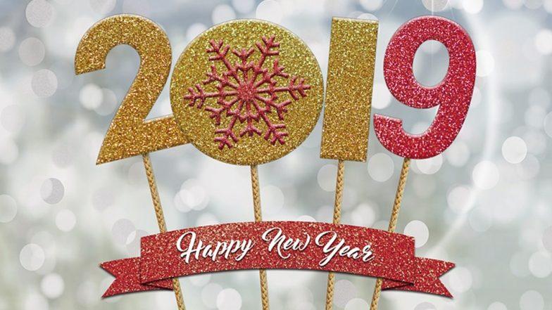 feliz ao nuevo to bonne annee to know how to wish happy new year 2019