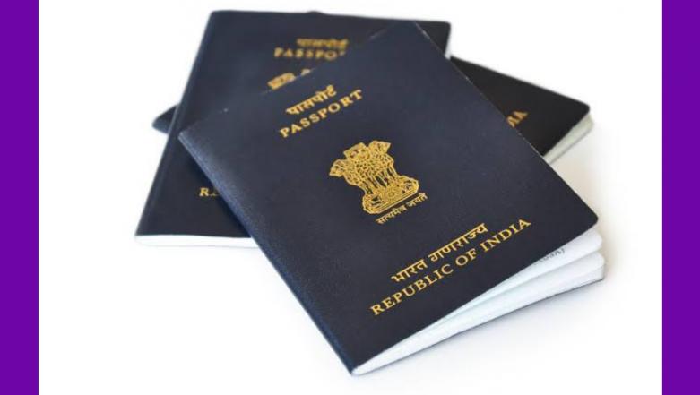Stranded Indian Visit Home After Saudi Arabia Lifts Travel Ban