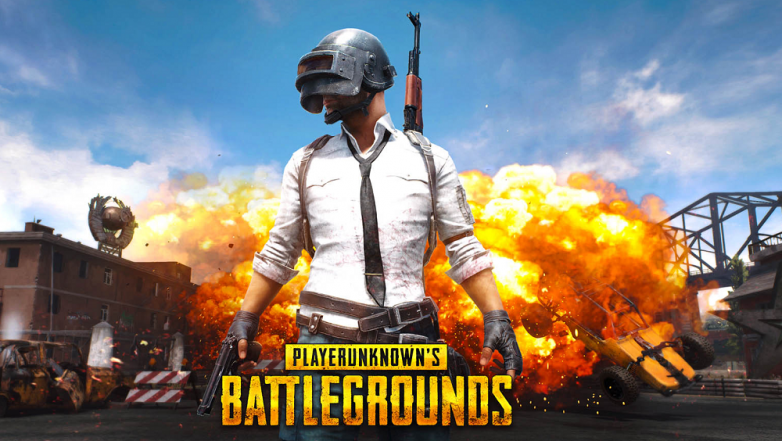 PUBG Lite Beta Version Coming To Four More Countries; To Be Rolled Out From February 13