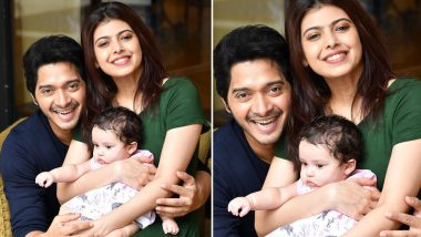 Spoiler Alert! Shreyas Talpade to Give 14 Unique Gifts to Wife Tonight To Mark His 14th Wedding Anniversary! Deets Inside