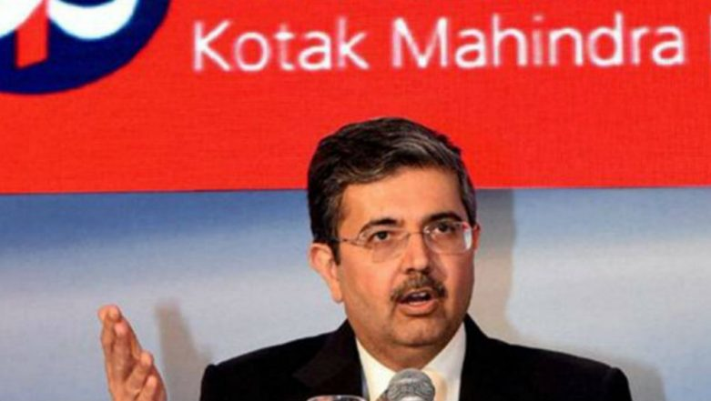 Demonetisation Outcome Could Have Been Better Had it Been Planned Well, Says Banker Uday Kotak