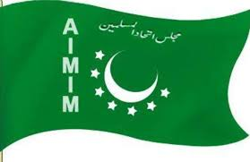 AIMIM Declares Three Candidates for Maharashtra Assembly Elections 2019; Daniel Landge to Fight From Vadgaonsheri, Mohd Feroz Khan From Nanded North