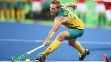 Australia vs Netherlands, 2018 Men's Hockey World Cup Semifinal Match Free Live Streaming and Telecast Details: How to Watch AUS vs NED HWC Match Online on Hotstar and TV Channels?