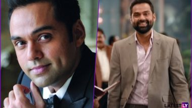 Abhay Deol on Censored Content Available at the OTT Platform: Let the Public Be the Deciding Factor
