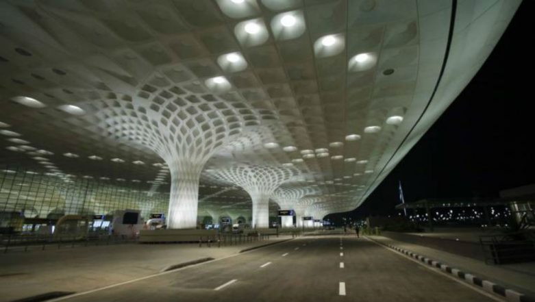 Mumbai International Airport Receives Threat Call, Some Areas of Level 2, 3 & 4 at Terminal 2 Evacuated
