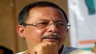 Madhya Pradesh Assembly Elections 2018: Leader of Opposition Ajay Singh Loses From Churhat Seat
