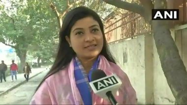 Alka Lamba Resigns From AAP Ahead of Delhi Assembly Polls, Says 'Was Disrespected' by Arvind Kejriwal's Party