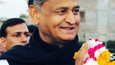 Rajasthan Assembly Passes Bill to Grant 5 Per Cent Quota to Gujjar Community, 4 Other Castes