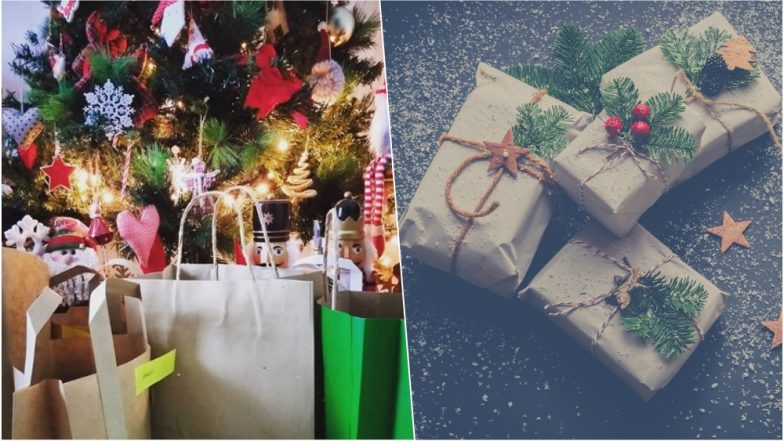 Christmas 2018 Secret Santa Gift Ideas: Budget-Friendly Presents to Give Your Colleagues or Family