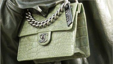 Chanel Bans Fur and Exotic Animal Skins: PETA Welcomes Luxury Fashion Brand's Decision