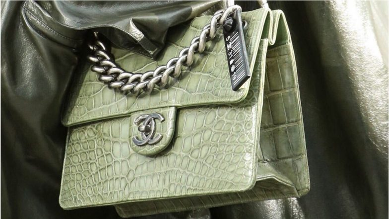 Chanel Bans Fur and Exotic Animal Skins: PETA Welcomes Luxury Fashion Brand's Decision