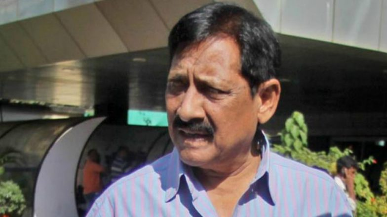 Sreesanth Match-Fixing Case: BCCI Does Not Work With Personal Grudges, Says Chetan Chauhan on Life-Ban