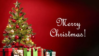 Merry Christmas 2018! Significance, Stories and Christian Celebrations Attached to the Festival