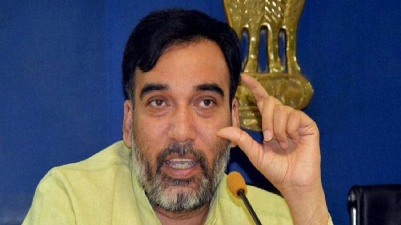 Delhi Government Seeks Public Opinion on Minimum Support Price
