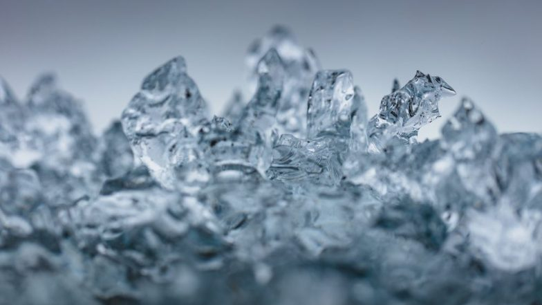 Miners Unearth the Biggest Diamond Ever Found in Canada: List of 3 Largest Diamonds in the World