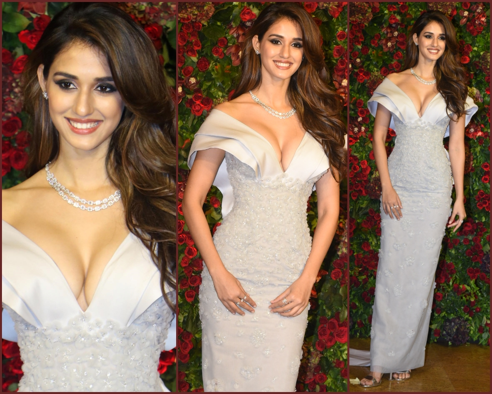 Cleavage Disha Patani nude (51 foto and video), Ass, Bikini, Instagram, see through 2019