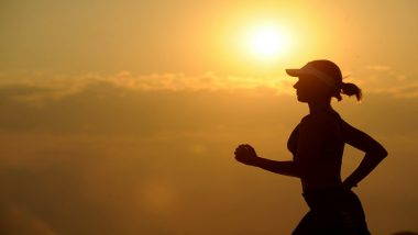 Moderate Physical Activity in Evening Does Not Hamper Sleep, Suggests Researchers